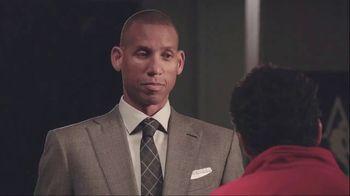 State Farm TV Spot, 'Zingers' Featuring Reggie Miller, Oscar Nunez - 1 commercial airings