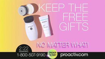 ProactivMD TV Spot, 'Fresh Start V2 (120s En - R8)' - Thumbnail 9