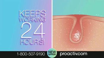 ProactivMD TV Spot, 'Fresh Start V2 (120s En - R8)' - Thumbnail 3