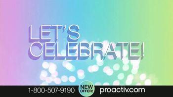 ProactivMD TV Spot, 'Fresh Start V2 (120s En - R8)' - Thumbnail 4