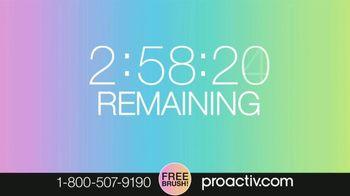 ProactivMD TV Spot, 'Fresh Start V2 (120s En - R8)' - Thumbnail 6