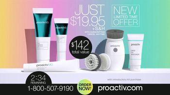 ProactivMD TV Spot, 'Fresh Start V2 (120s En - R8)' - Thumbnail 8