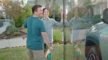 2019 Toyota RAV4 TV Spot, 'Collector's Item' [T2] - Thumbnail 5