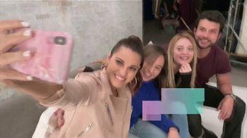 ProactivMD TV Spot, 'Maite Cameras (30s Sp - U1s)' con Maite Perroni [Spanish] - 328 commercial airings