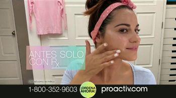 ProactivMD TV Spot, 'Maite Cameras (30s Sp - U1s)' con Maite Perroni [Spanish] - Thumbnail 3