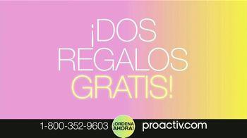 ProactivMD TV Spot, 'Maite Cameras (30s Sp - U1s)' con Maite Perroni [Spanish] - Thumbnail 5