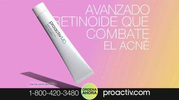 ProactivMD TV Spot, 'Maite Fresh Start (120s Sp - S1s)' con Maite Perroni [Spanish] - Thumbnail 3