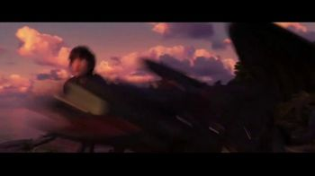 How to Train Your Dragon: The Hidden World - Alternate Trailer 85