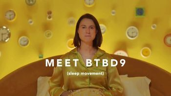 23andMe TV Spot, 'Meet Your Genes With 23andMe!'