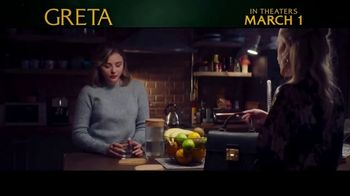 Greta - Alternate Trailer 4