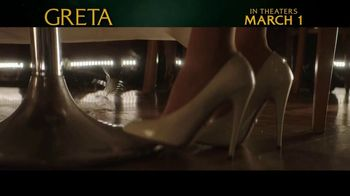 Greta - Alternate Trailer 6
