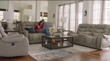 Rooms to Go Venta por el Día de los Presidentes TV Spot, 'Ahorra en todo' [Spanish] - Thumbnail 6