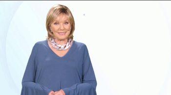 MedEnvios Healthcare TV Spot, 'Una empresa seria' con Zully Montero [Spanish]