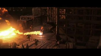 How to Train Your Dragon: The Hidden World - Alternate Trailer 87
