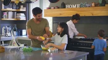 Gordon Food Service Store TV Spot, 'Ground Beef, Bubly and Deli Meat' - Thumbnail 2