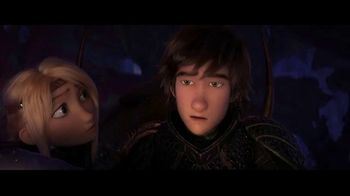 How to Train Your Dragon: The Hidden World - Alternate Trailer 84