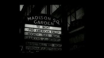 A Night at the Garden - Alternate Trailer 1