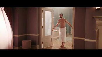 Isn't It Romantic - Alternate Trailer 41