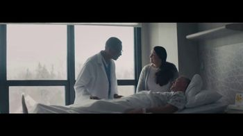 McLaren Health Care TV Spot, 'Cardiac Care' - Thumbnail 10
