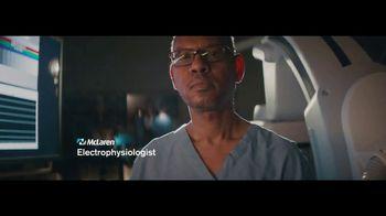 McLaren Health Care TV Spot, 'Cardiac Care' - Thumbnail 3
