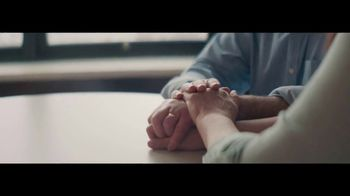 McLaren Health Care TV Spot, 'Cardiac Care' - Thumbnail 4
