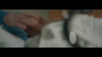 McLaren Health Care TV Spot, 'Cardiac Care' - Thumbnail 6