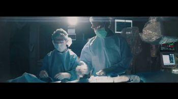 McLaren Health Care TV Spot, 'Cardiac Care' - Thumbnail 7