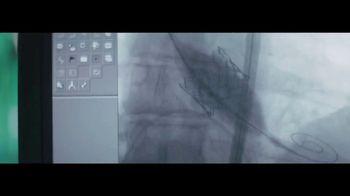 McLaren Health Care TV Spot, 'Cardiac Care' - Thumbnail 8