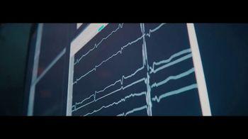 McLaren Health Care TV Spot, 'Cardiac Care' - Thumbnail 9