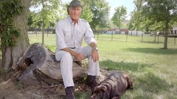 Jungle Jack Hanna thumbnail