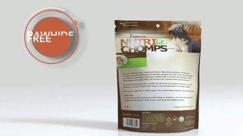 Nutri Chomps TV Spot, 'Jungle Jack Hanna' - Thumbnail 6
