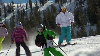 Ski Utah Passport TV Spot, '5th and 6th Graders' - Thumbnail 1