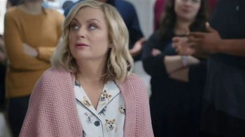 XFINITY X1 TV Spot, 'At Home' Featuring Amy Poehler - Thumbnail 2