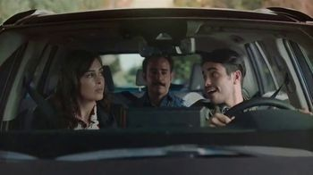 Toyota RAV4 TV Spot, 'Before the Party' [T1] - 362 commercial airings