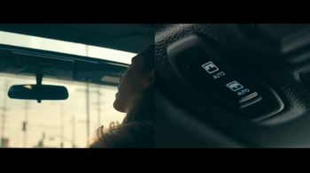 2019 Jeep Wrangler TV Spot, 'Made For' Song by Carrollton [T2] - Thumbnail 4