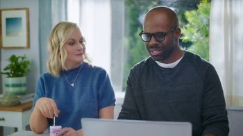 XFINITY Internet + Instant TV TV Spot, 'Best Day of My Life' Featuring Amy Poehler - Thumbnail 1