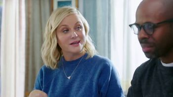 XFINITY Internet + Instant TV TV Spot, 'Best Day of My Life' Featuring Amy Poehler - Thumbnail 2