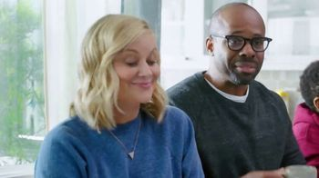 XFINITY Internet + Instant TV TV Spot, 'Best Day of My Life' Featuring Amy Poehler - Thumbnail 3