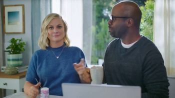 XFINITY Internet + Instant TV TV Spot, 'Best Day of My Life' Featuring Amy Poehler - Thumbnail 5