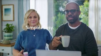 XFINITY Internet + Instant TV TV Spot, 'Best Day of My Life' Featuring Amy Poehler - Thumbnail 7