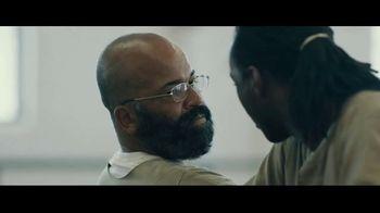 HBO Films TV Spot, 'O.G.' - Thumbnail 5