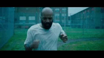 HBO Films TV Spot, 'O.G.' - Thumbnail 8