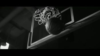 Built With Chocolate Milk TV Spot, 'Al Horford's Real Recovery Power' - Thumbnail 1
