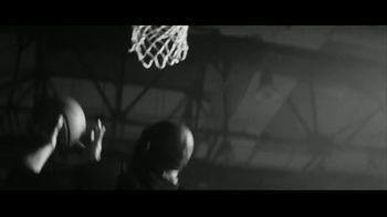Built With Chocolate Milk TV Spot, 'Al Horford's Real Recovery Power' - Thumbnail 4