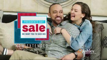 Presidents Day Sale: Extended: Zero Percent Interest thumbnail