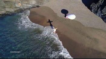 South Australia TV Spot, 'Fleurieu Peninsula'