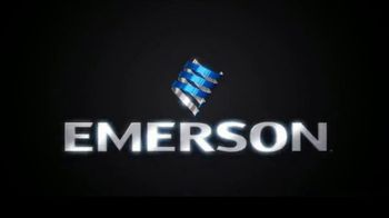 Emerson Network Power TV Spot, 'We See: Digital Twin' - Thumbnail 7