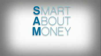 Smart About Money TV Spot, 'Mom and Dad' - Thumbnail 9