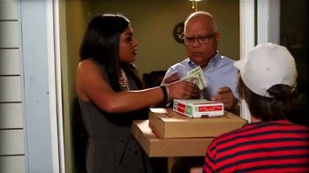 Smart About Money TV Spot, 'Mom and Dad' - Thumbnail 3
