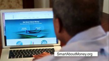Smart About Money TV Spot, 'Mom and Dad' - Thumbnail 6